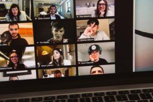 Web会議に必要なインターネット通信速度