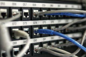 インターネット環境の安定性が高いサービス