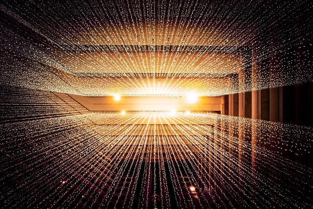 リモートワーク用インターネット環境で必要な通信量【作業別】