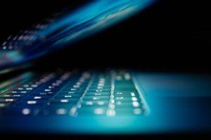 VPN通信に必要なインターネット通信量
