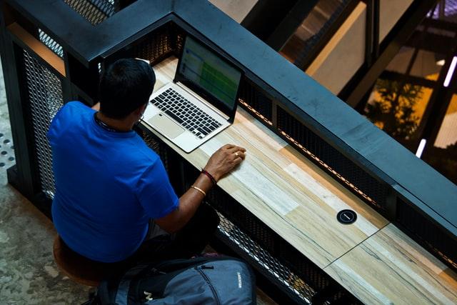 リモートワーク用PCの事務処理速度が向上する周辺機器4選【効率化】
