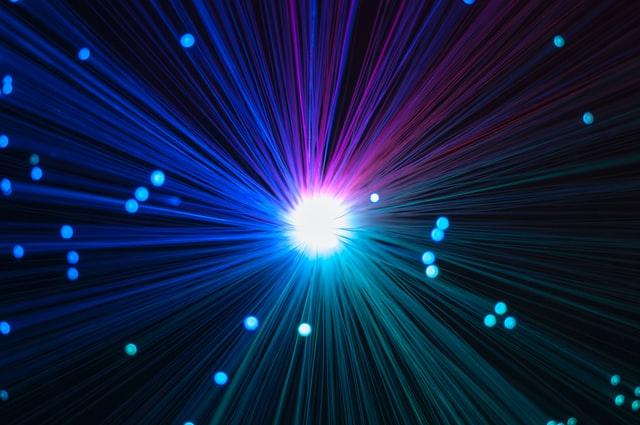 リモートワーク用インターネット環境【安定性向上する回線・配線】