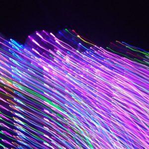 リモートワークにオススメな光回線