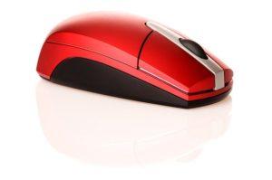 リモートワークで高機能マウスがオススメな理由