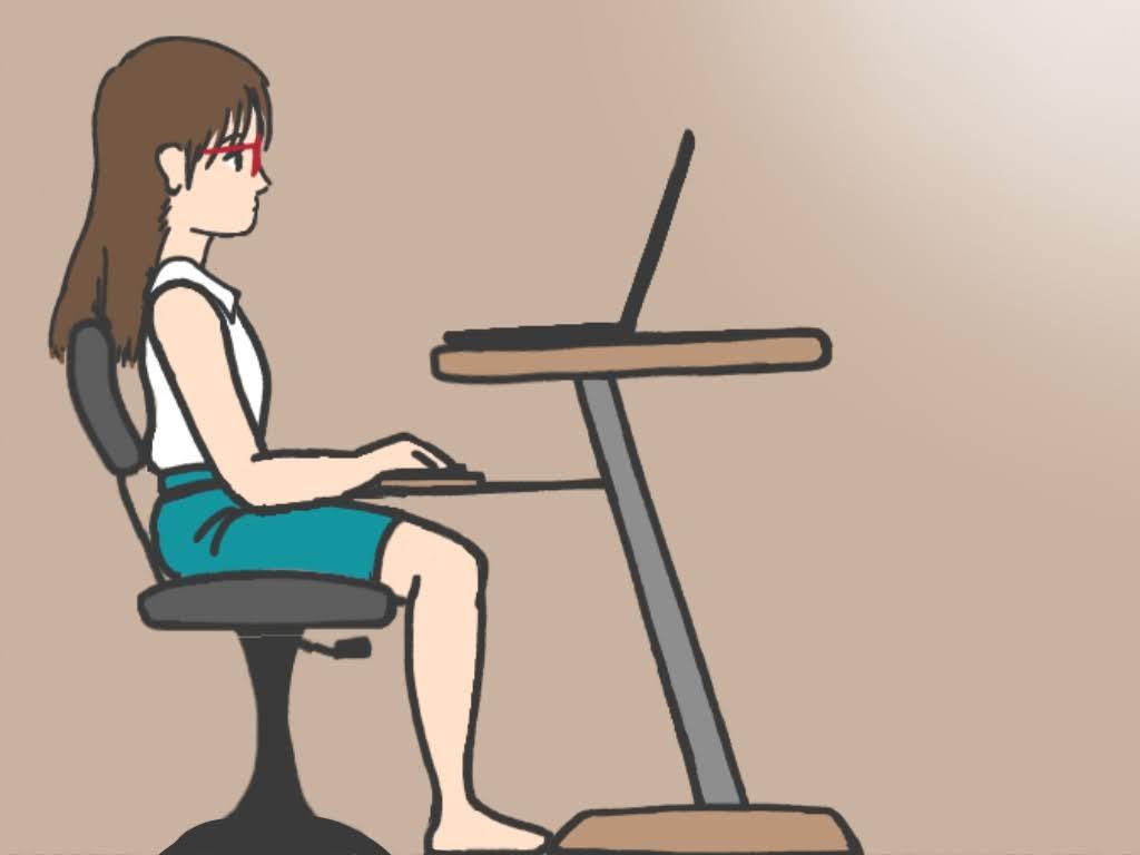 リモートワーク用PC【肩こり・腰痛・腱鞘炎】に効く周辺機器6選