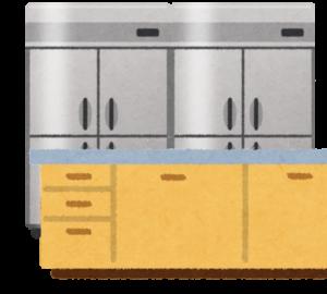 ハードディスク/SSDが冷蔵庫に似ている訳